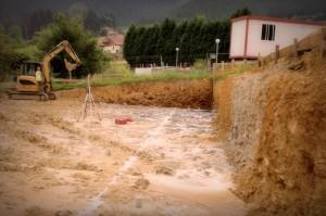 excavaciones2